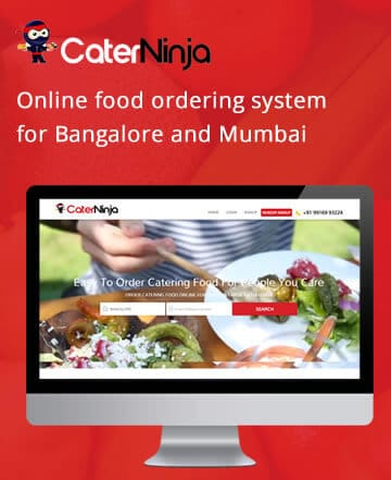 Courier, Parcel delivery dispatch software & system