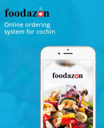 foodazon